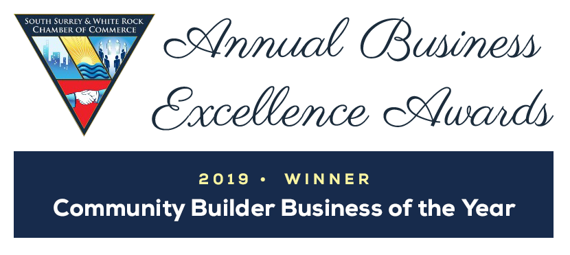 Golden Glory | Business Excellence Awards 2019