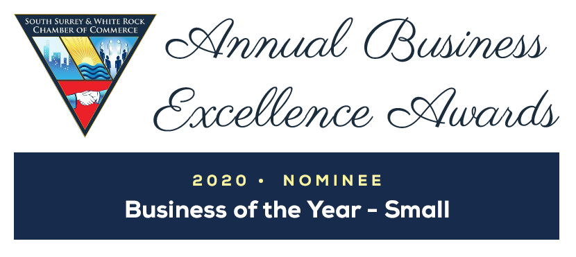 Golden Glory | Business Excellence Awards 2020
