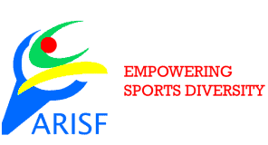 Golden Glory | Association of IOC Recognised International Sports Federations
