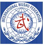 Golden Glory | International Wushu Federation
