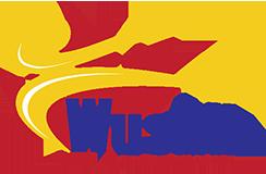 Golden Glory | Wushu Canada