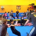 Karate_sensei_helping