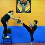 boys_kickboxing