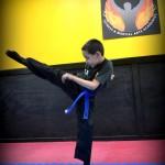 boys_martial_arts