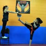 girls_kickboxing