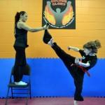 kicking_south_surrey