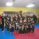 kids_karate