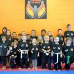 kids_karate2
