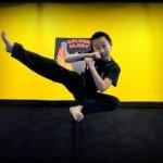 kids_martial_arts