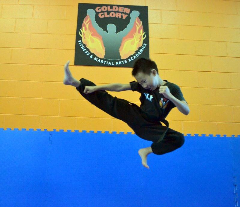 leap2