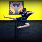 martial_arts_south_surrey