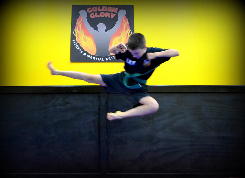 martial_arts_south_surrey