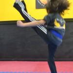 martial_arts_student