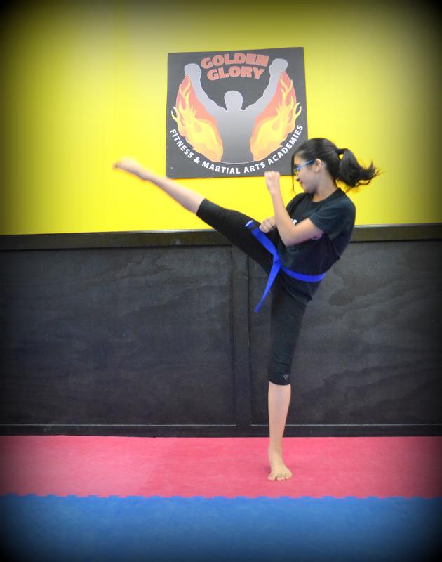 martial_arts_student2