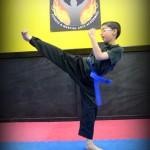 student_kicking