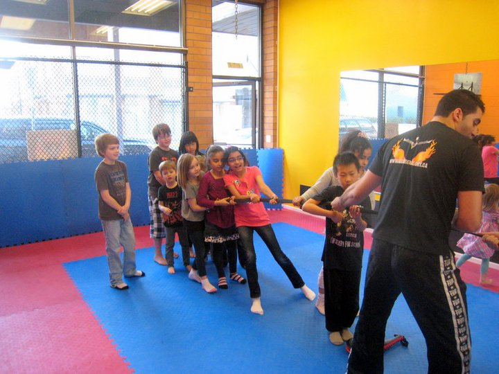 competition_martial_arts_kids