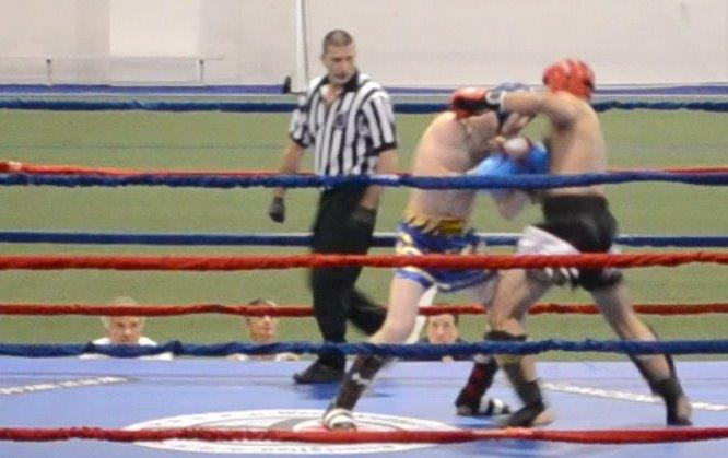 grappling_kickboxing