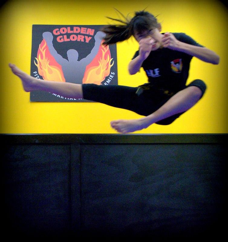intense_leap