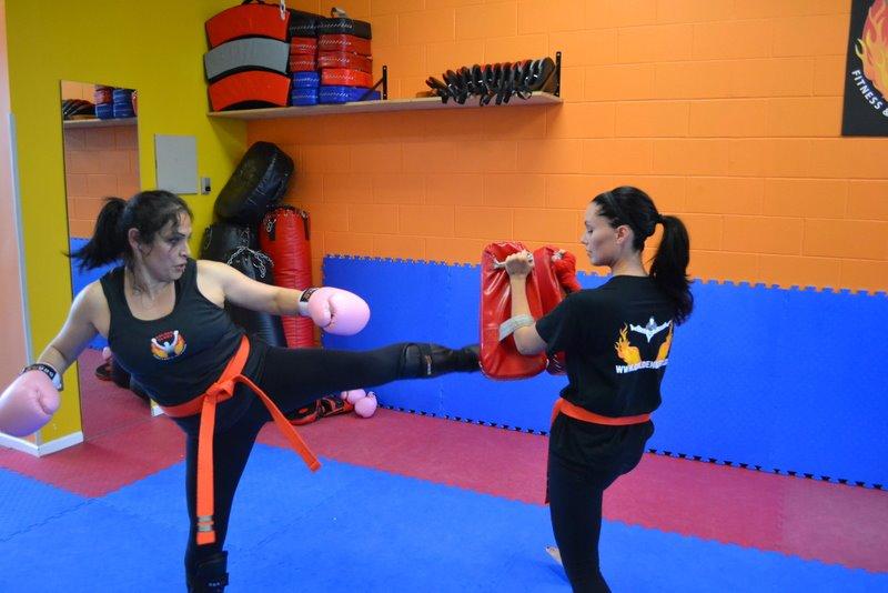 kickboxing_drill