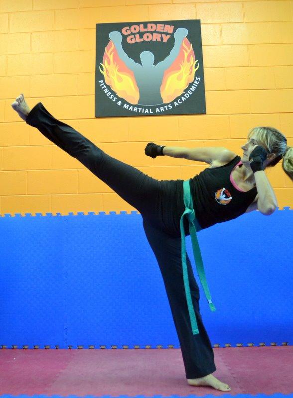 kickboxing_drill2