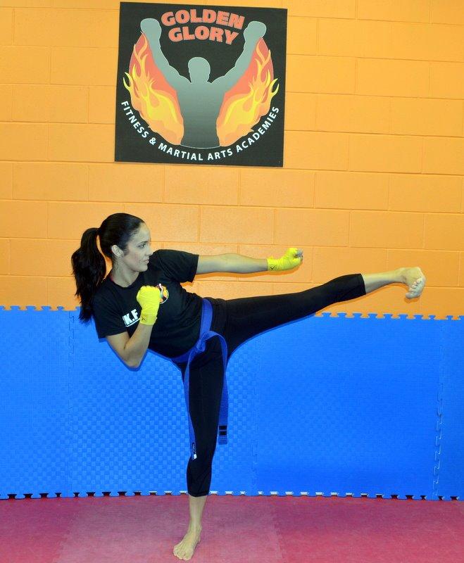 kickboxing_form