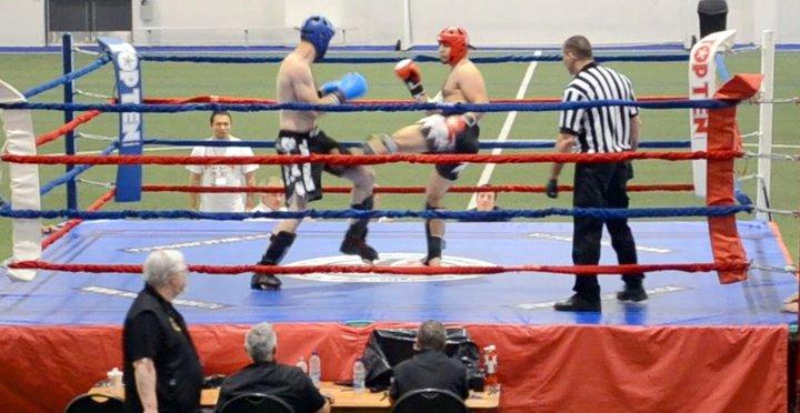 kickboxing_montreal