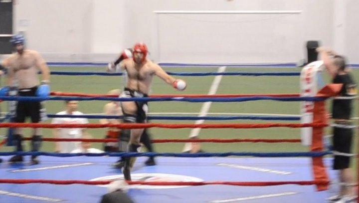 kickboxing_montreal2