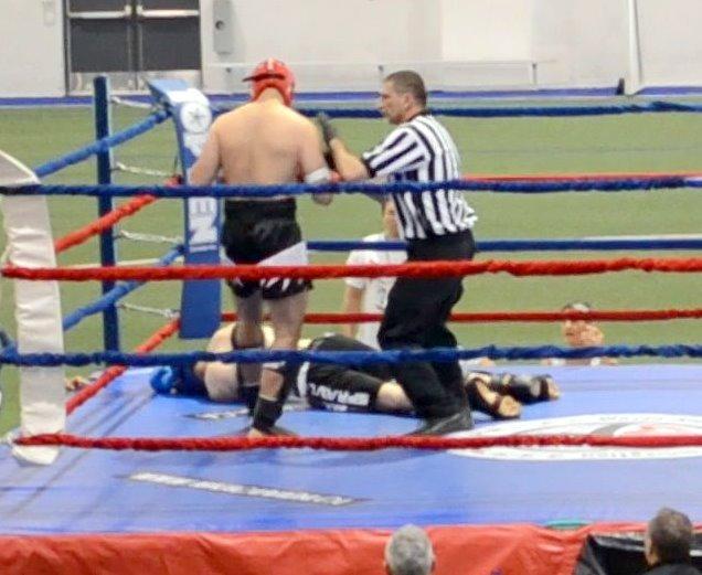 kickboxing_point