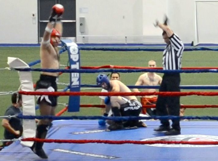 kickboxing_recovery2