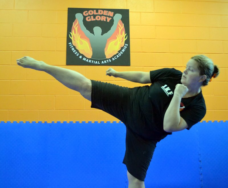 kickboxing_stance