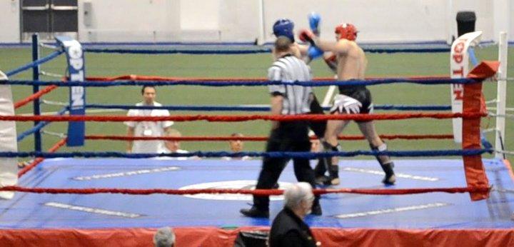 kickboxing_tryout