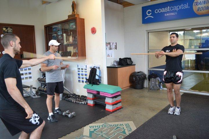 martial_arts_class