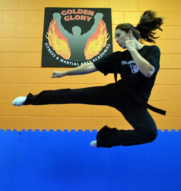 martial_arts_jump