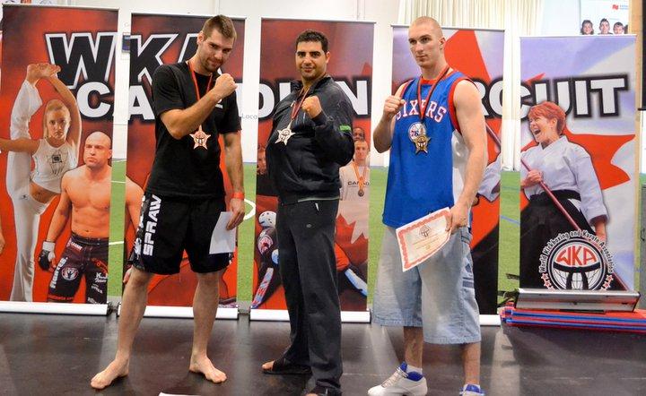 medal_winners_kickboxing