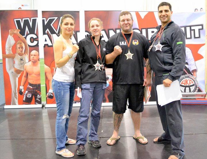 medal_winners_kickboxing2
