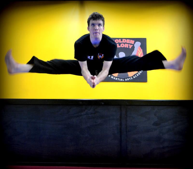 split_leap