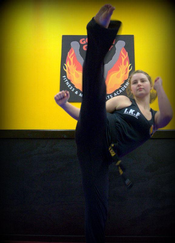 teen_kickboxing2