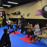 tug-of-war-surrey-martial-arts-class