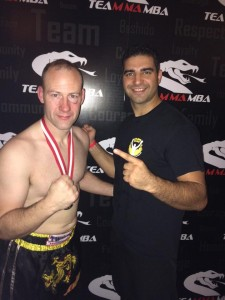 Davie_and-Mostafa_after_fight