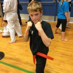 competitor_martial_arts