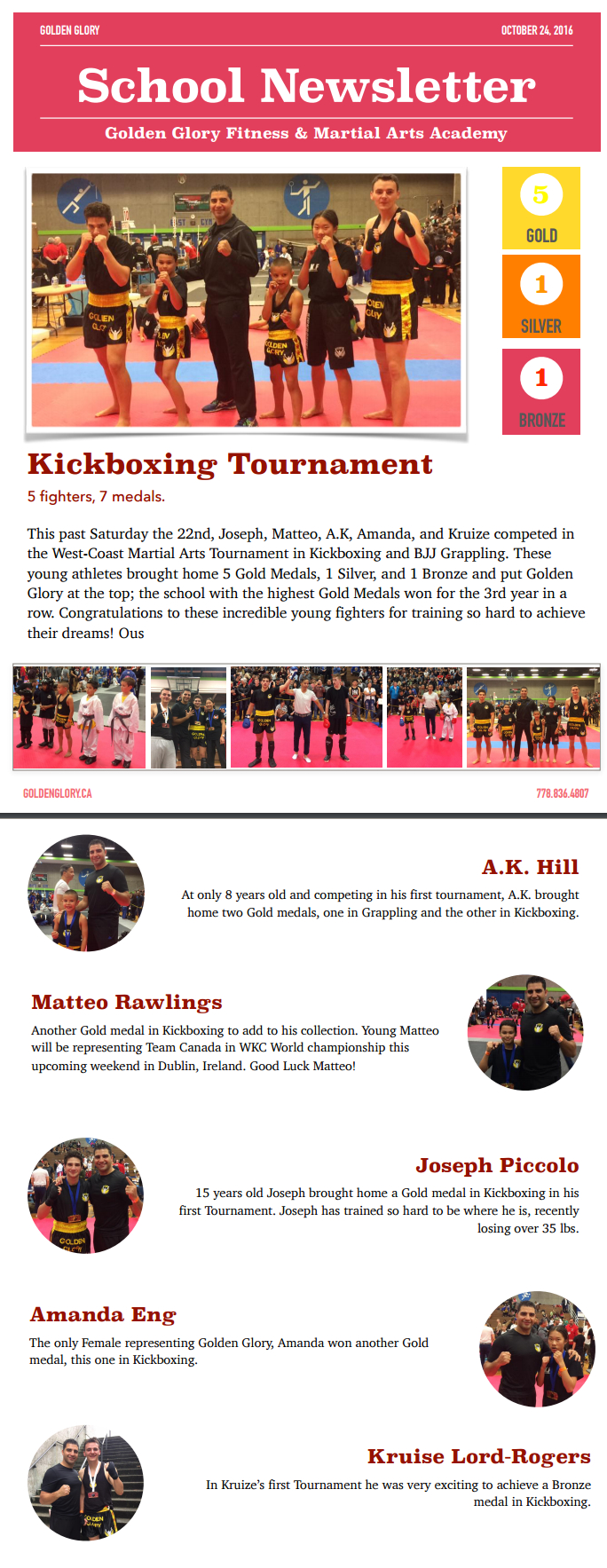 oct_kickboxing_newsletter_south_surrey/white_rock
