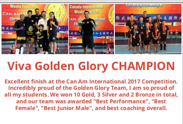 Golden_Glory_Champion