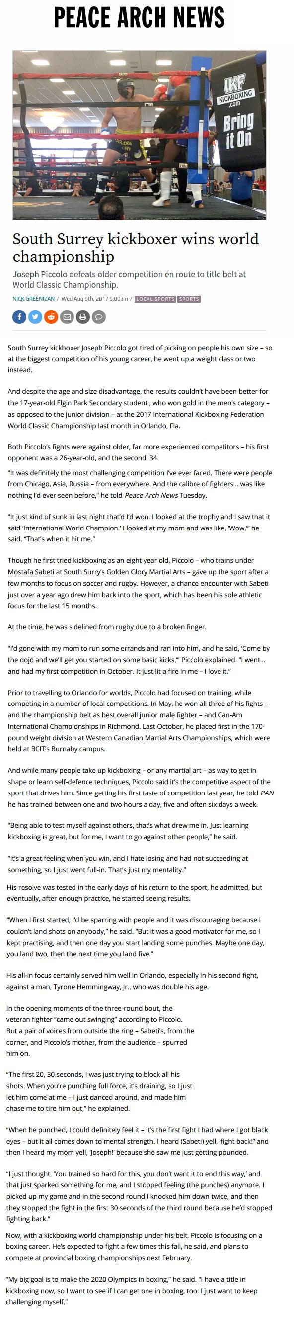 kickboxing_championship_article