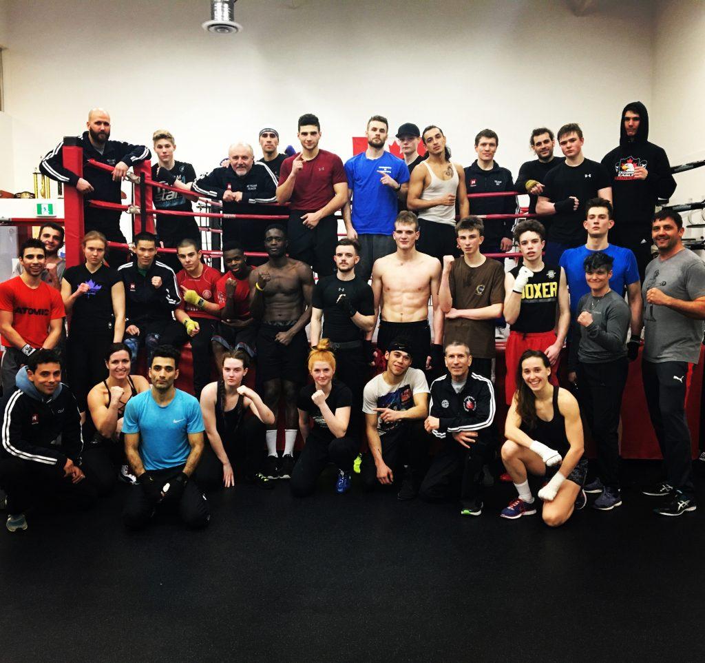 cdn_natl_boxing_championships