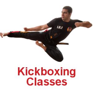 Golden Glory Martial Arts Academy: South Surrey